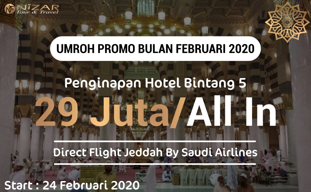 umroh-pemalang-februari-2020